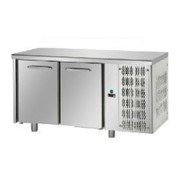 Under Bench Chillers | EKO Range 2 Solid Doors