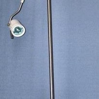 Sugilite Surgical Examination Lights