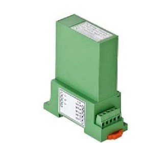 AC Voltage Transducer 3 Phase U3MS3