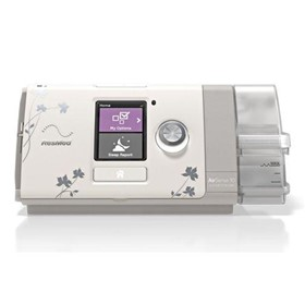 CPAP Units | AirSense 10 Autoset For Her