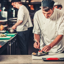 How to ensure your commercial kitchen runs smoothly