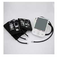 X9 Blood Pressure Monitor