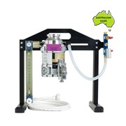 Compact Veterinary Anaesthetic Machine Lab Special