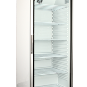 Pharmaceutical Refrigerator | HR600G Series | Nuline
