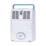 FreeStyle™ 3 Portable Oxygen Concentrator – Removable Battery