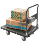 Warehouse Trolley Scale | SD200 | A&D