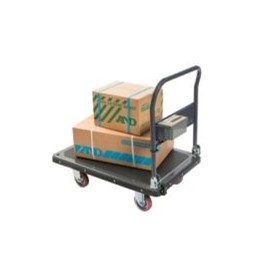 Warehouse Trolley Scale | SD200