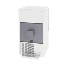 PuraIce ID47 Ice Dispenser (47kg)