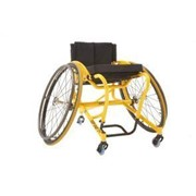 Top End Tennis Sports Manual Wheelchair