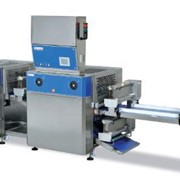 Canol Dough Laminating Line