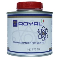 Royal Colour Enhancer(quartz)