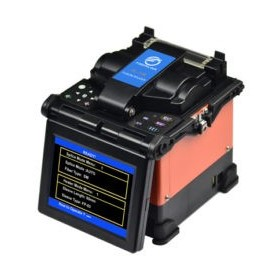 Apollo | Fibre Optic Networking | Arc Fusion Splicer A-118