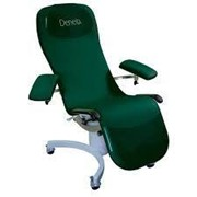 PROMOTAL - DENEO Blood Sampling Chair