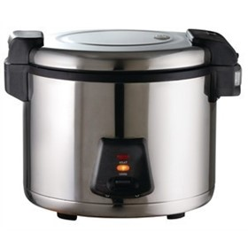 1007000 6L Rice Cooker