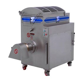 Meat Mincer / Mixer - 4000