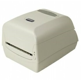 Direct Thermal Transfer Printer | ARCP3140