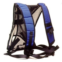 Backpack | SEshield