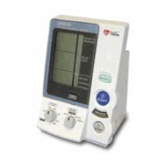 Digital Automatic Blood Pressure Monitor | Omron HEM-907
