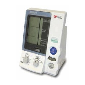 Digital Automatic Blood Pressure Monitor | HEM-907