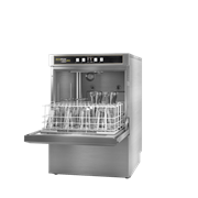 Glass Washer | Hobart G403