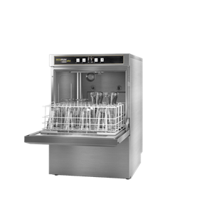 Glass Washer | G403