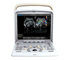 Multi Purpose Ultrasound | Q5