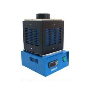 Electric Resistance Melting Furnace