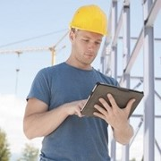 Paperless Asset Management Software using Mobile Devices | Mobile EAM