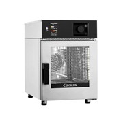 Mini-Touch 6 x 1/1GN Injection Combi Oven KM061WT