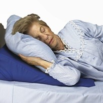 Anti Reflux Wedge Pillow