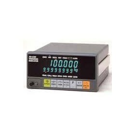 Digital Indicator | AD-4401