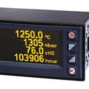 Ucontrol | Digital Panel Meters | Modbus Display Pixsys STR571