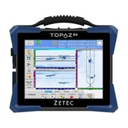 Ultrasonic Test Equipment | Topaz 64