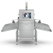 X-Ray Inspection Machine | Eagle RMI 400