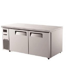 Undercounter Fridges / Freezers | Dual Temp Chiller/Freezer - KURF18-3