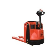 Electric Pallet Trucks I Premium 2.0 Ton