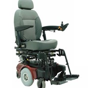 Cougar PowerLift Power Chair