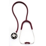 Professional Veterinary Stethoscopes