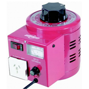 240V Variable AC Transformers | MP3080