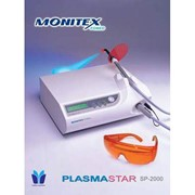 Curing Light - PlasmaStar