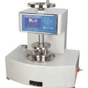 Auto Hydrostatic Pressure Testers | Hardness & Stiffness Testers