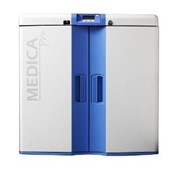 ELGA VEOLIA  - Water Purification System - MEDICA® Pro EDI 60/120