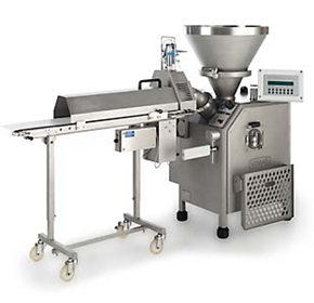 Dough Dividers - Robot 500 B
