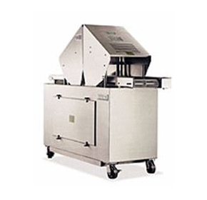 Meat Tenderiser - TC700M