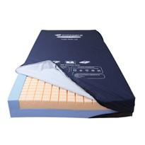 SECURE CARE 900 Mental Health Mattress