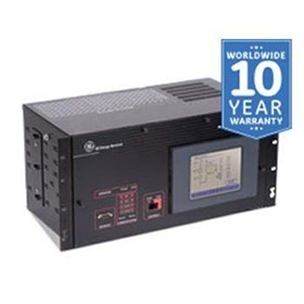 Substation Controller | Multilin D25