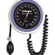 Big Ben Round Face | Sphygmomanometer