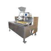 Automatic Tray Forming Machine |  Deighton Traymatic