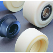 Acetal Supplier | Industrial Plastics | Wearace™ Acetal