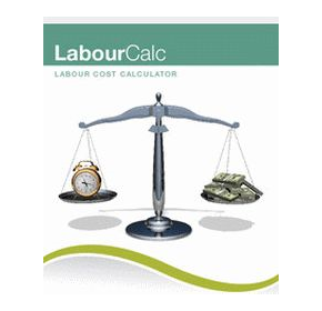 Labour Cost Software | LabourCalc